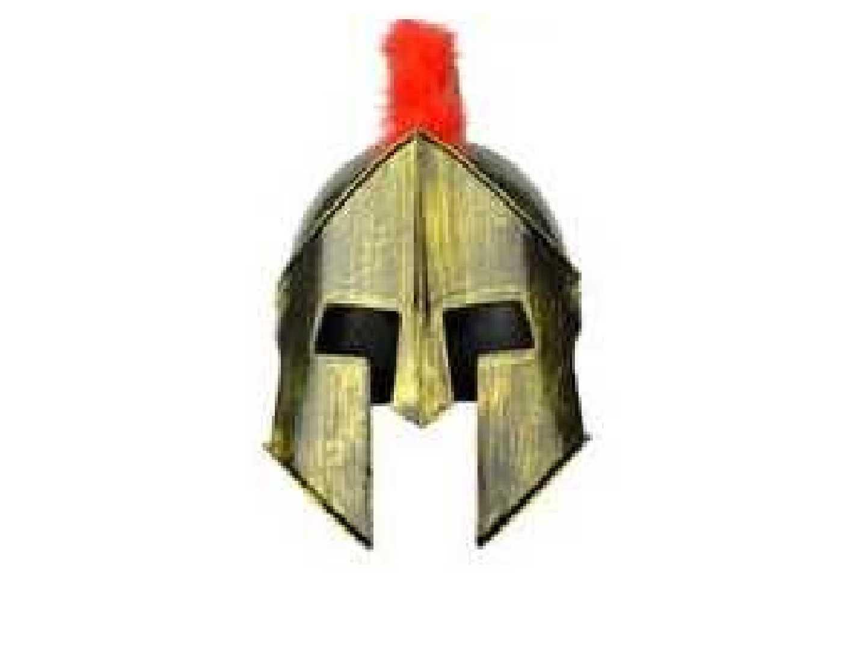 Sisak Spartan