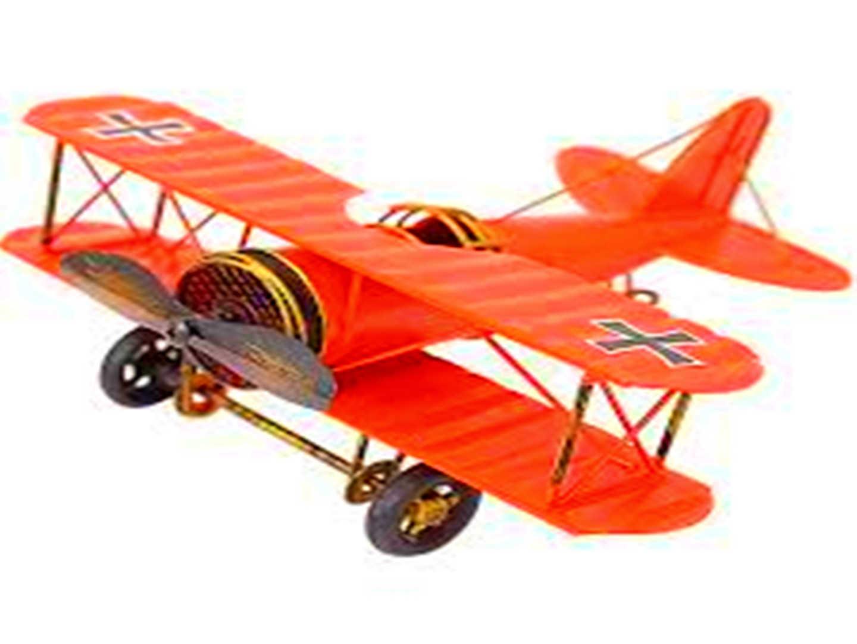 Fém Repülő
